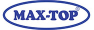 Логотип maxtop_сайт.jpg